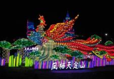 2021长春消夏艺术节盛大开幕