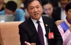 【党代表声音】吉林省党代表杨振斌:我们生活在这个新时代是何其幸运!