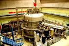 中国聚变工程实验堆开始工程设计