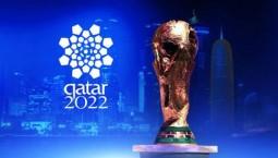 新华社:2022年卡塔尔48支球队能否成行?国际足联要掂量轻重缓急