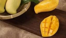 生活小窍门:5招辨别特价大米?芒果有斑点能吃吗?