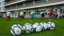 足校U-17外教成绩不佳 恒大决定开除马努·梅里诺