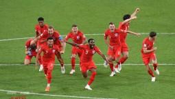 世界杯早报 后巨星时代