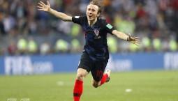 世界杯早报|活在当下