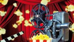 """长春市的中小学生,快来共享""""红色电影""""大餐"""