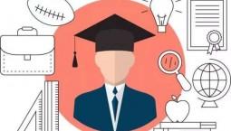 教育部公示国内大学新增专业,大数据专业最火