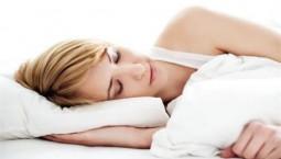 赖床5分钟扰乱一天生活 回笼觉只会让你更疲劳