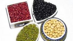 六种食物最护心脏:豆类蘑菇调节血脂、咖啡茶叶改善血管