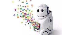 用机器人做育儿助手?它可能影响儿童思维观念