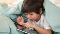 """如何呵护孩子的""""心灵之窗"""" ?不妨先验""""视力储备"""""""