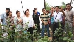 补助7158万元!2018年吉林省计划培育新型职业农民3万人