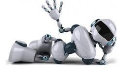 到2025年大部分工作将由机器和算法完成