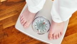 體重終于減輕了!警惕,可能是健康隱患!
