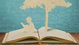 十月好书推荐——那些你不能错过的好书大盘点