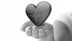 疲劳、气短、下巴和颈背疼!这些心衰征兆需注意!