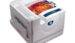"""打印不再用碳粉和硒鼓!吉大大三学生研发激光烧印机 让文字""""烧""""出来"""