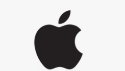 """苹果""""掌门人""""敦促彭博撤回""""恶意芯片""""不实报道"""