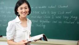 德媒:《全球教师状况指数》出炉,澳门十大网上博彩官网教师地位排名全球第一