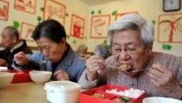 怎么给老人做饭?这几个技巧学起来!