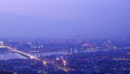 卫健委发布热点提示:重污染天气如何做好个人防护