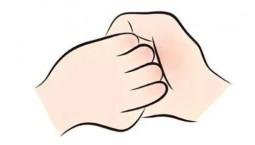 多看看自己的双手,你会发现某些疾病的蛛丝马迹!