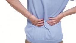 腰背疾病越睡越疼?不如每天运动30分钟