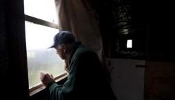 冬天开窗通风有讲究,家有老人也要适当通风