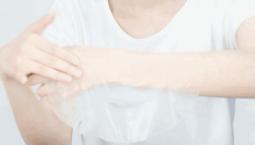 蓝光原来对皮肤伤害这么大?科学护肤学起来