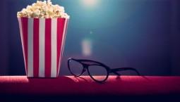 2018年全国电影银幕总数超6万块,今年电影市场值得期待