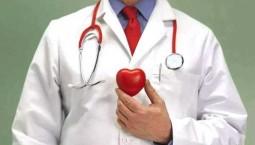 保持心脏健康没那么难!这10种生活习惯了解一下~
