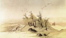 """【新春走基层·文化味里品新年】""""诗与远方""""犹在 随唐诗游天台"""
