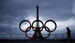 巴黎奥组委提议奥运会增设霹雳舞、滑板、攀岩、冲浪四个大项