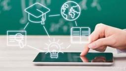 《中国教育现代化2035》:到2035年迈入教育强国行列