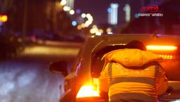 原创微视频丨温暖前行 从心出发