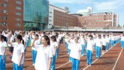 吉林省这些学校被国家知识产权局确定为示范和试点,有你的母校吗?