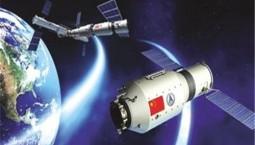 我国载人航天工程积极备战空间站飞行任务