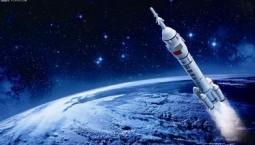2019商业航天时间表出炉  计划全年实施30余次宇航发射