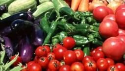 最高檢部署開展農資打假 重點打擊假冒偽劣種子、農藥