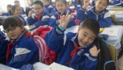 重磅!长春规划区范围内将布局中小学校895所!快来看看都在哪儿?