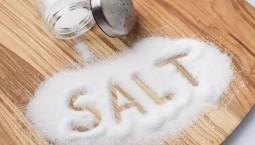 加碘盐到底该不该吃?听听专家怎么说