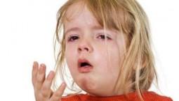 孩子反复咳嗽 警惕这种病