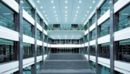 国防科技领域国家级重点实验室向公众开放