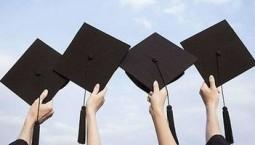 2019年上半年自学考试毕业申请即将开始,具体要求看这!