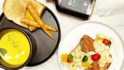 经常不吃早餐对身体有什么影响?这7个危害会离你越来越近!