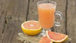 研究发现:常喝含糖饮料和果汁可能增加早逝风险