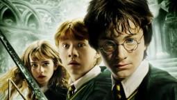 《哈利·波特》的粉丝们有福啦!罗琳推电子书继续探索哈利·波特故事