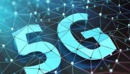 工信部将于近期发放5G商用牌照 如何迎接即将到来的5G时代?