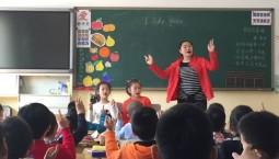 倒計時!6月20號長春中小學二派將公布結果啦!