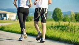 常做有氧運動 可降低患癌幾率