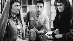 中宣部評選新中國成立70周年百首優秀歌曲  長影《我的祖國》等4首電影歌曲入選